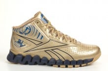 reebok-zig-pro-future-jet-champ-jason-terry-pe-2