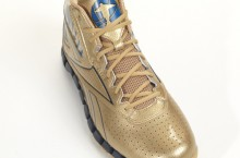 reebok-zig-pro-future-jet-champ-jason-terry-pe-3