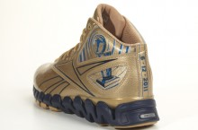 reebok-zig-pro-future-jet-champ-jason-terry-pe-5