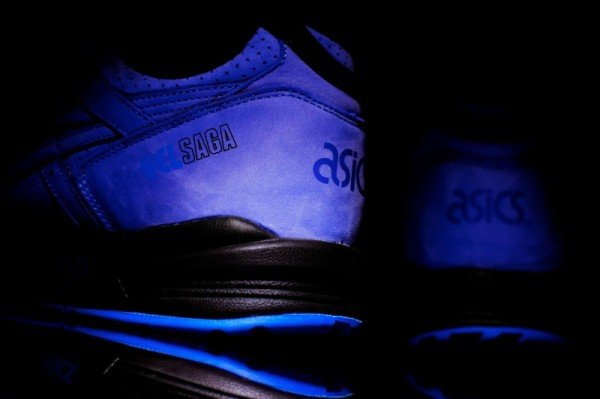 ronnie-fieg-asics-gel-saga-mazarine-blue-teaser