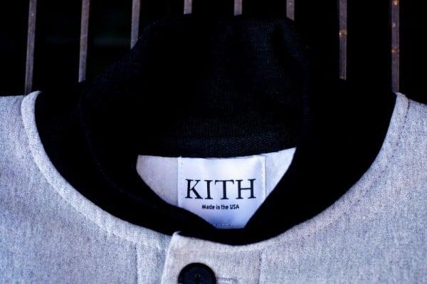 ronnie-fieg-asics-gel-saga-mazarine-kith-varsity-official-release-details-7