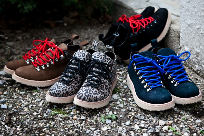 ronnie-fieg-caminando-mountain-mid-boots-release-date-info-1