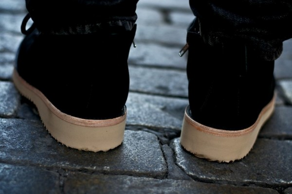 ronnie-fieg-caminando-mountain-mid-boots-release-date-info-10
