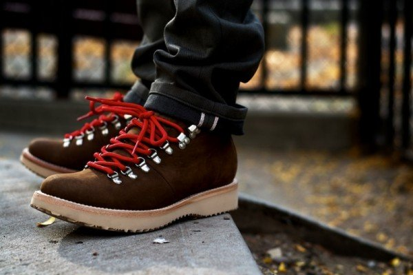 ronnie-fieg-caminando-mountain-mid-boots-release-date-info-11