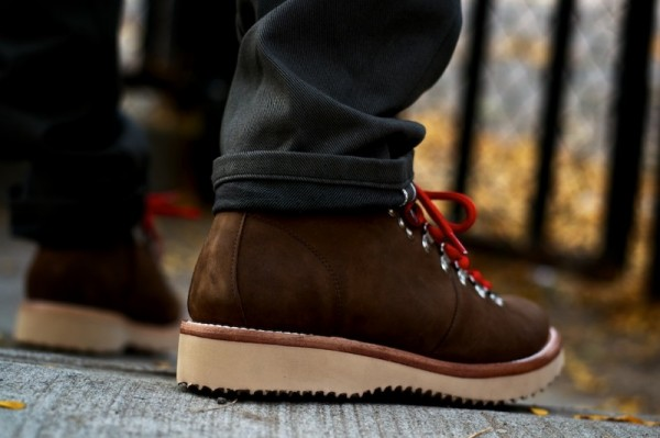 ronnie-fieg-caminando-mountain-mid-boots-release-date-info-12