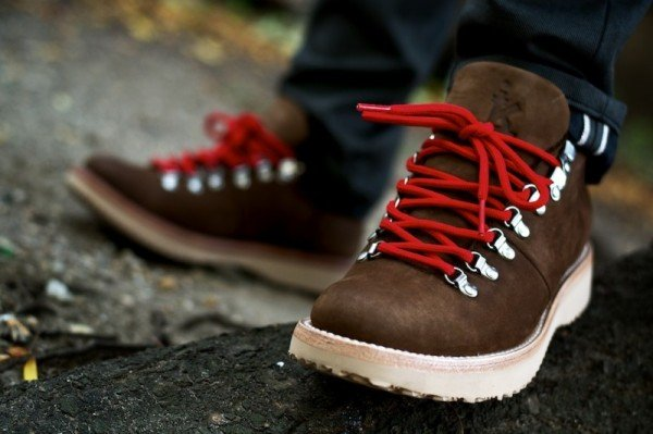 ronnie-fieg-caminando-mountain-mid-boots-release-date-info-13
