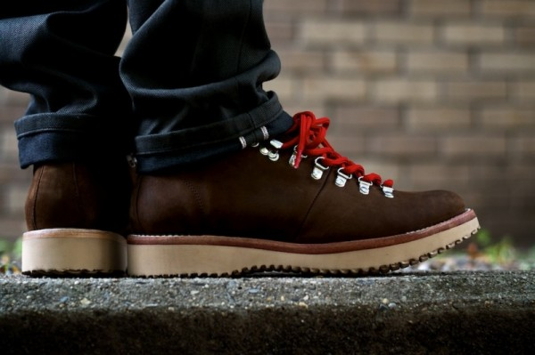 ronnie-fieg-caminando-mountain-mid-boots-release-date-info-14