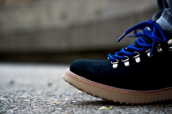 ronnie-fieg-caminando-mountain-mid-boots-release-date-info-15