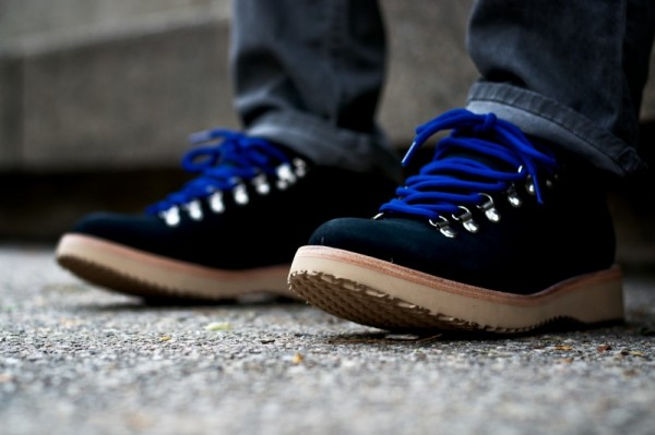 ronnie-fieg-caminando-mountain-mid-boots-release-date-info-16