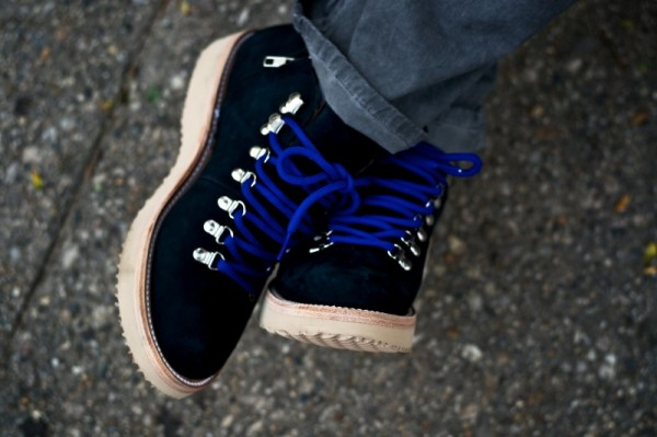 ronnie-fieg-caminando-mountain-mid-boots-release-date-info-17