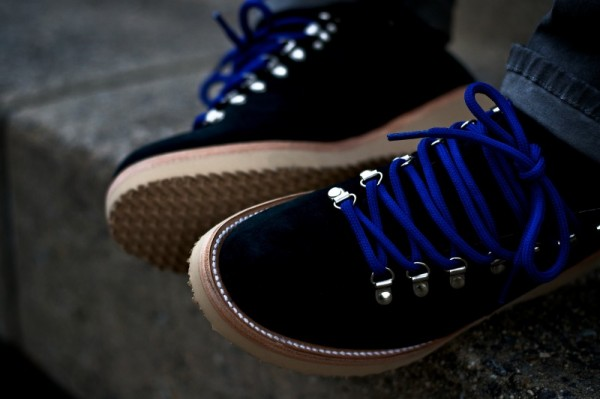 ronnie-fieg-caminando-mountain-mid-boots-release-date-info-18