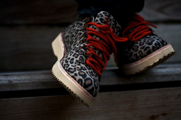 ronnie-fieg-caminando-mountain-mid-boots-release-date-info-3