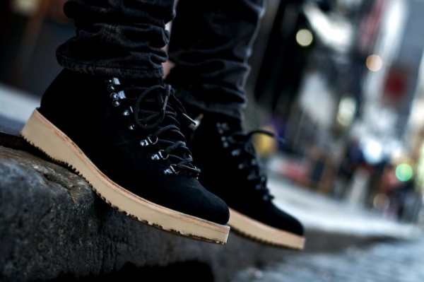 ronnie-fieg-caminando-mountain-mid-boots-release-date-info-8
