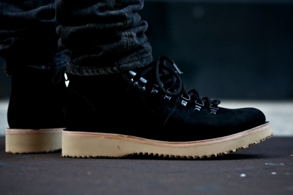 ronnie-fieg-caminando-mountain-mid-boots-release-date-info-9