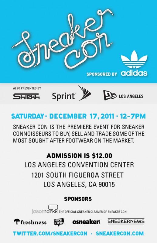 sneaker-con-la-winter-2011-2
