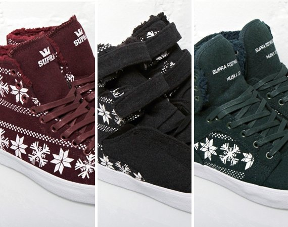 supra-snowflake-pack-now-available-1