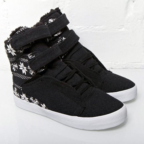 supra-snowflake-pack-now-available-3
