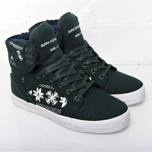 supra-snowflake-pack-now-available-4