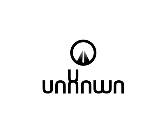 UNKNWN – Lifestyle Boutique By LeBron James Opens For Business December 16