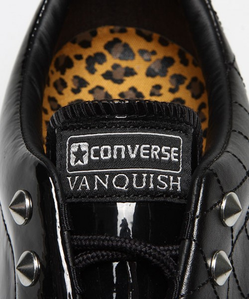 vanquish-converse-skidgrip-vq-6