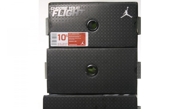Air-Jordan-2012-Wolf-Grey-Black-Silver-Ice-White-Available-Now-3