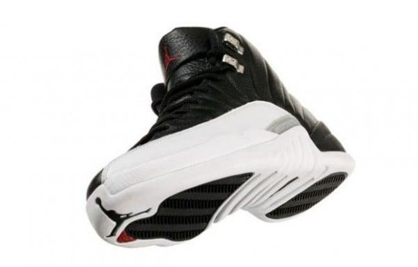 Air Jordan XII (12) 'Playoffs' - Release Date + Info