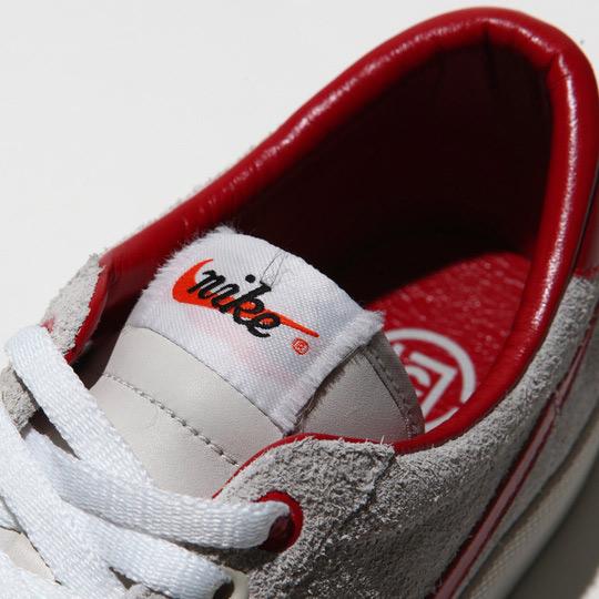 CLOT x Nike Tennis Classic Suede - Release Date + Info