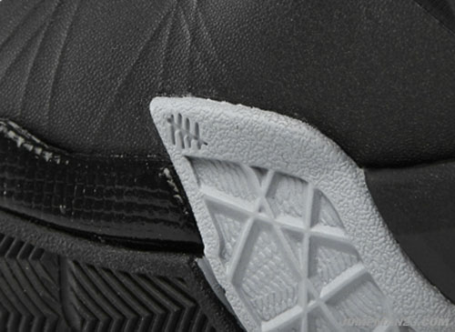 CP3.V - The Details