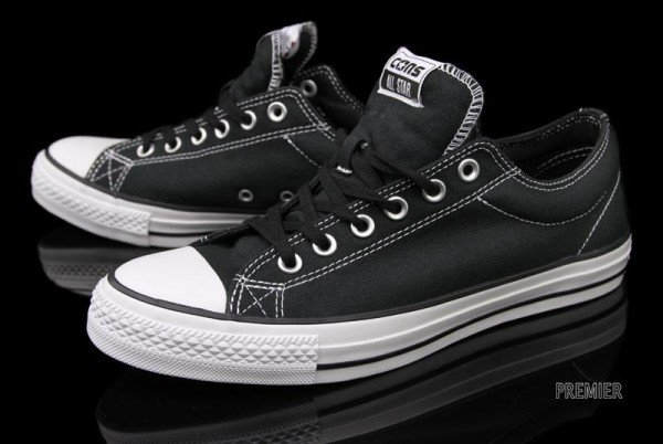 Converse-CTS-OX-Black-White-Now-Availabl