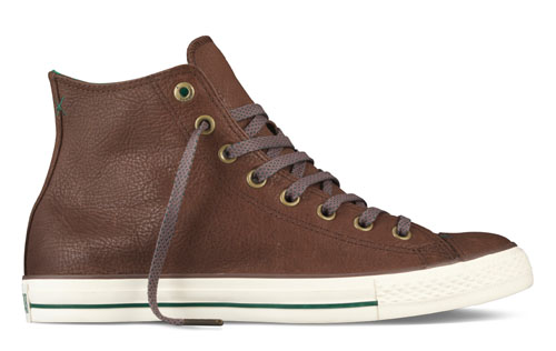 Converse Chuck Taylor All Star Premium - City Collection