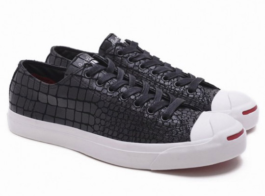 Converse Jack Purcell 'Year Of The Dragon'