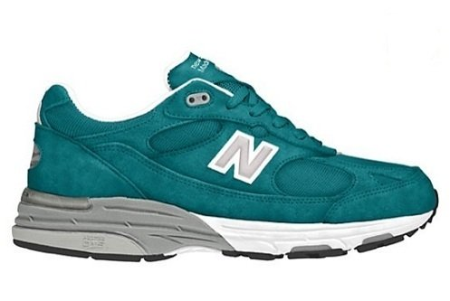 New Balance US993 Customs
