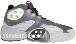 Nike-Air-Flight-One-All-Star-Glow-in-the-Dark-Orlando-Magic