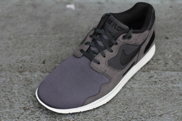 Nike Air Flow 'Anthracite' - Now Available