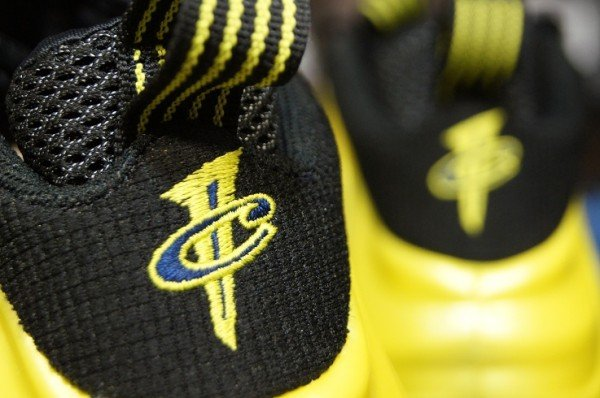 Nike-Air-Foamposite-One-'Electrolime'-aka-'Golden-State'-New-Detailed-Images-2
