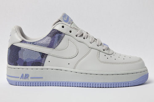 "Nike Air Force 1 Low ""Scotch Thistle"""