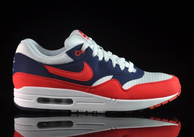 su Iniciativa Pólvora  Nike Air Max 1 Q1 Pack - Now Available | SneakerFiles