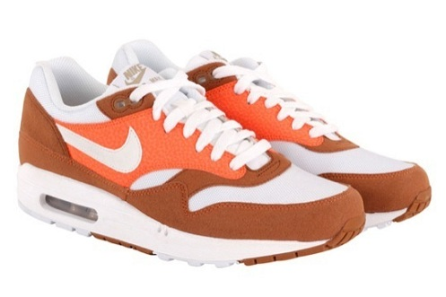 Nike Air Max 1 - Summer 2012 Preview