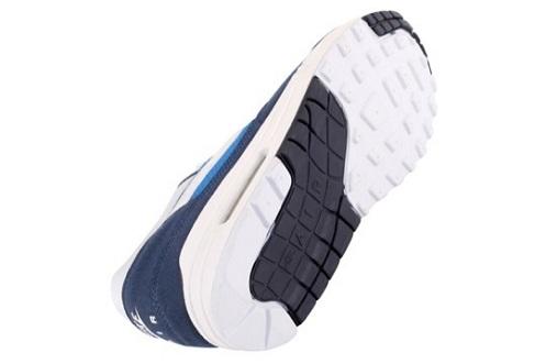 Nike Air Max 1 - Summer 2012 Preview
