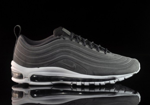 nike air max 97 dark grey