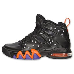 Nike-Air-Max-Barkley-VT-Black-Safety-Orange-Purple-Now-Available-2