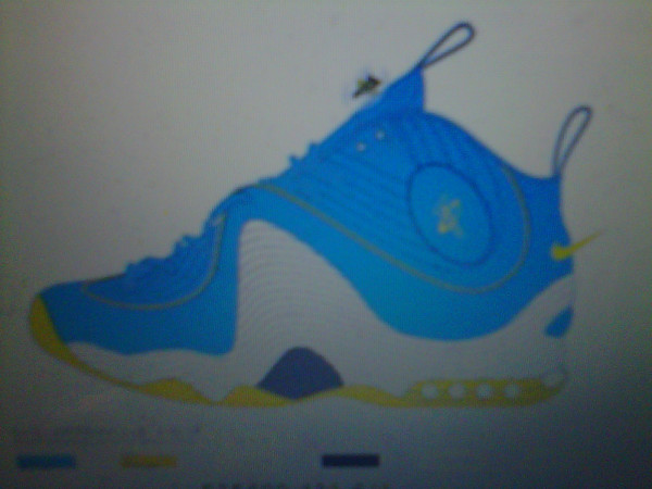 Nike-Air-Max-Penny-2-'Sprite'-Summer-2012
