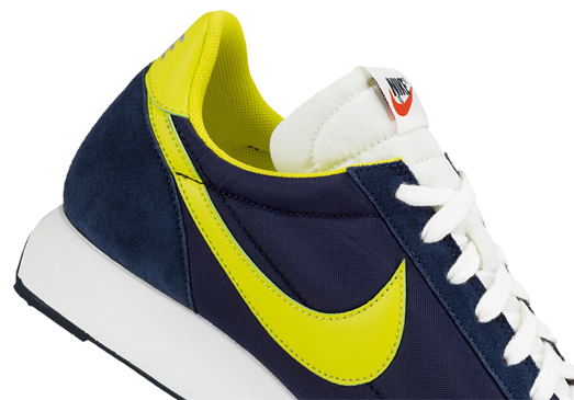 Nike Air Tailwind - Spring 2012