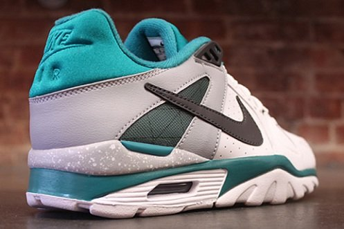 new product 51307 8ee72 Nike Air Trainer SC II Low hot sale 2017