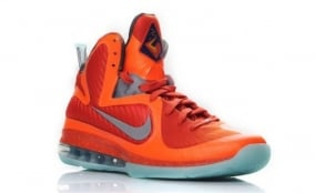 Nike All-Star Pack Additional Details  b72dc7df0a