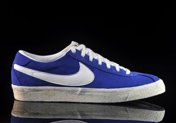 Nike Bruin VNTG 'Varsity Royal' - Now Available
