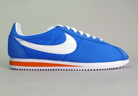 nike air max torch 6 - Nike Cortez Classic News, Colorways, Releases | SneakerFiles