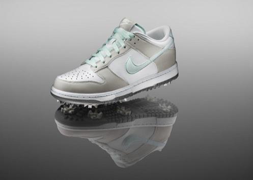 Nike Golf (NG) Dunk