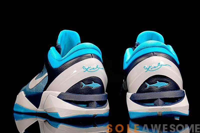 shark scarpe nike