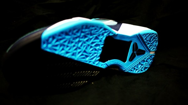 Nike Kobe VII (7) 'Shark' - Another Look